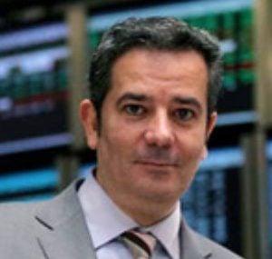 Jose Luis Cases
