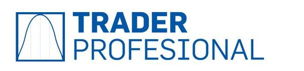 Escuela de trading online y cursos de bolsa gratis