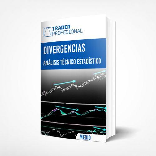 Divergencias en bolsa