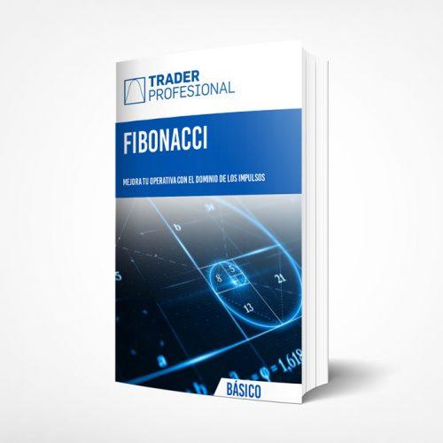 cover fibonacci