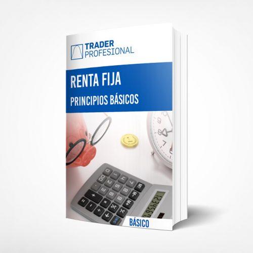 cover renta fija