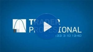 video-traderprofesional-min