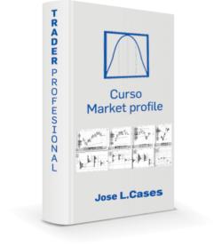 El mejor curso de market profile trading
