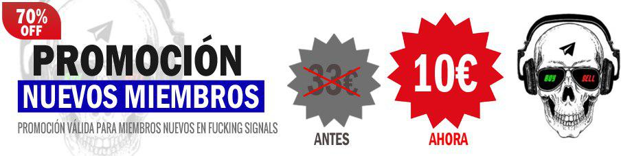 señales forex gratis