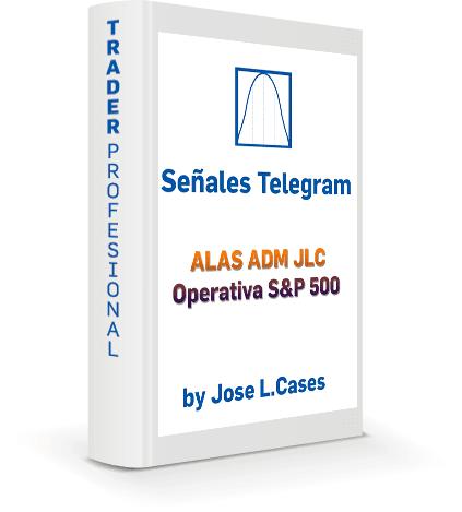 Operativa S&P 500 ALAS ADM JLC