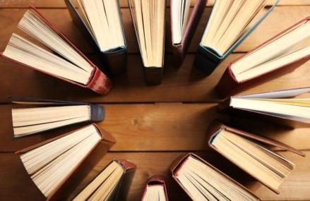 Los mejores libros de bolsa y trading para novatos [y avanzados]