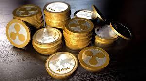 moneda ripple