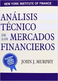libros de bolsa analisis tecnico