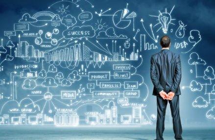 Big Picture:Estructura de mercado, Lógica del trading y tiempo en MP
