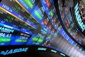 como se calculan indices bursatiles
