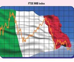 indice MIB