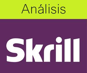 análisis Skrill