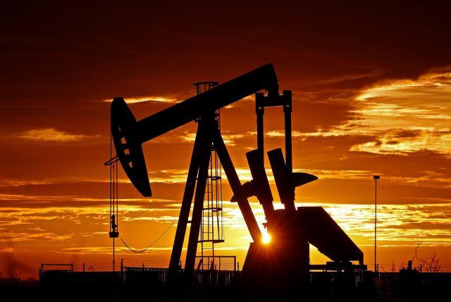Precio del petroleo en negativo. ¿Es el fin del mundo?