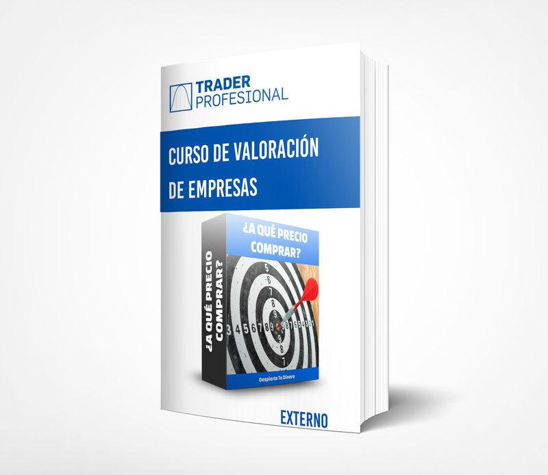 curso-valoracion-empresas