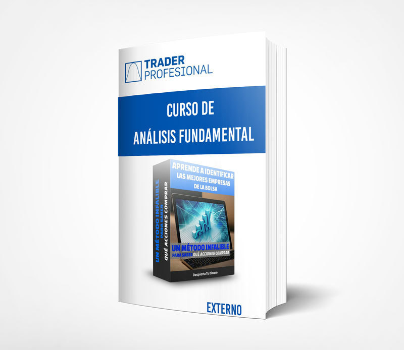 curso analisis fundamental
