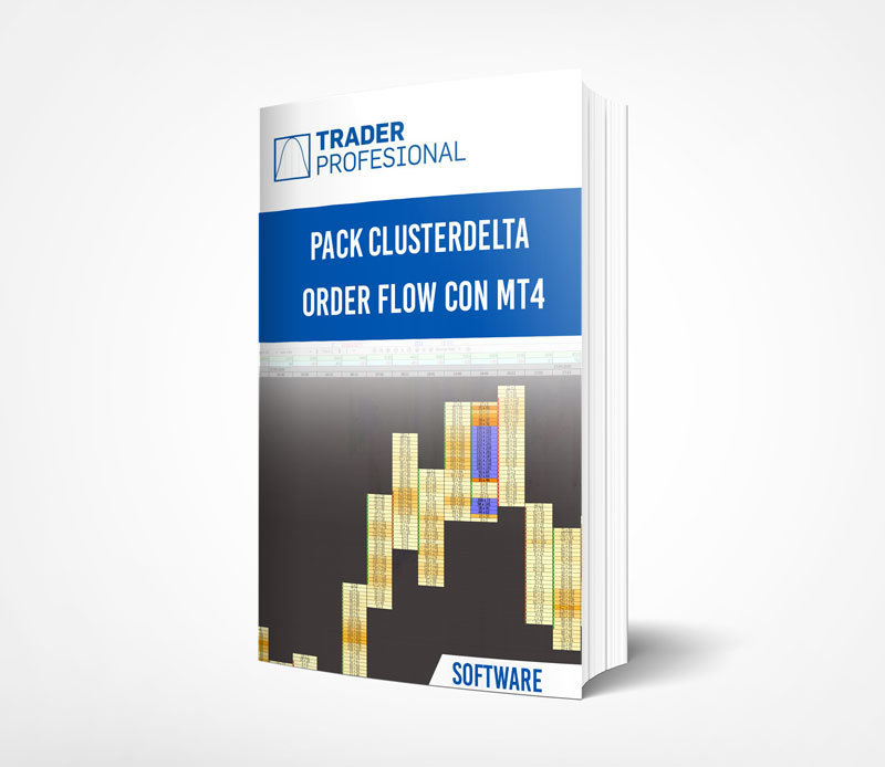 cover pack cluster