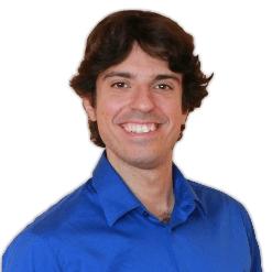 Marc Alomar trader
