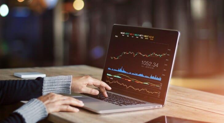Trading algorítmico. Cómo aprenderlo