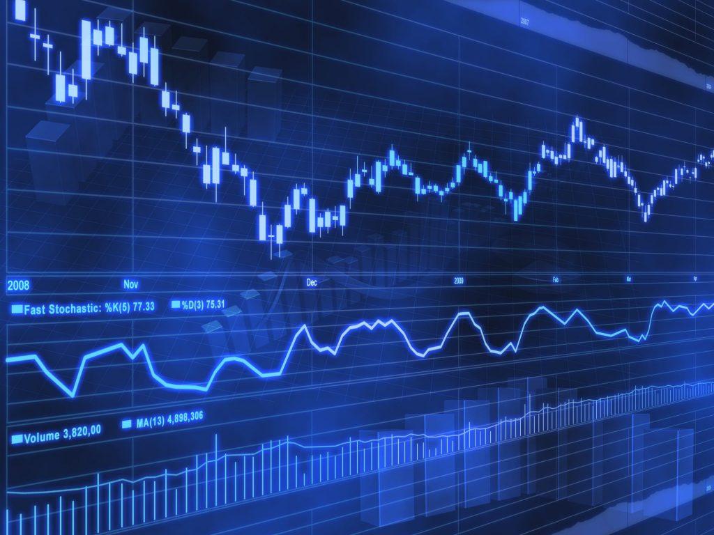 Guía de Brokers [2021]