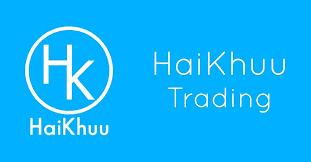 salas de trading en tiempo real