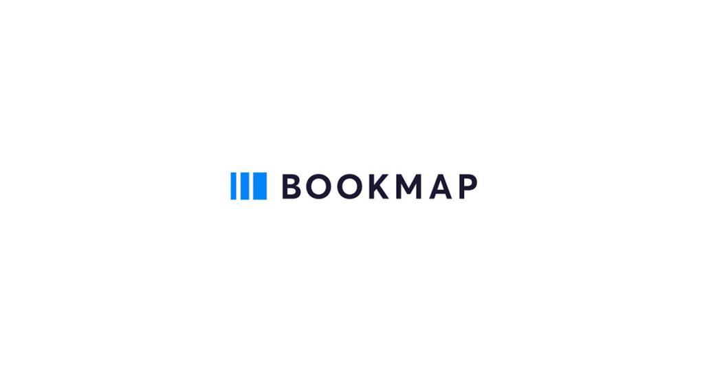 Bookmap en español. ¿Es realment eficaz?