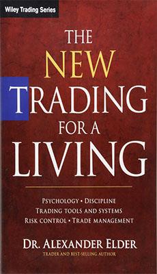 El nuevo vivir del trading. Alexander Elder