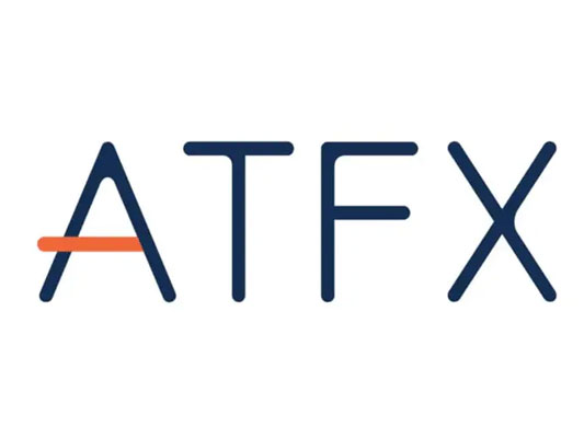 ATFX. Revision y opiniones