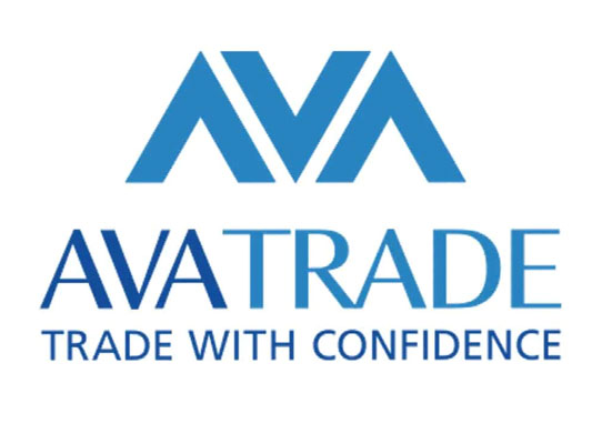 Avatrade-opinión [2021]