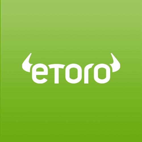 Etoro-Reseña en 2021