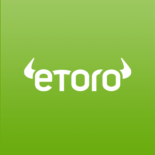 Etoro  [Opiniones 2021]