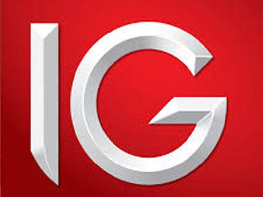 Análisis IG Markets. Opiniones, pros  y contras