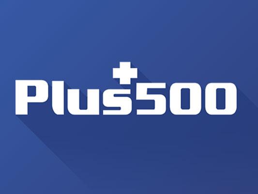 PLUS500 Opiniones