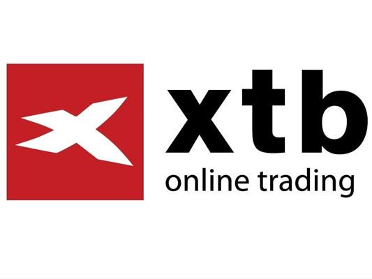 XTB Bróker