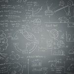 ¿Qué es una función de hachís criptográfica?