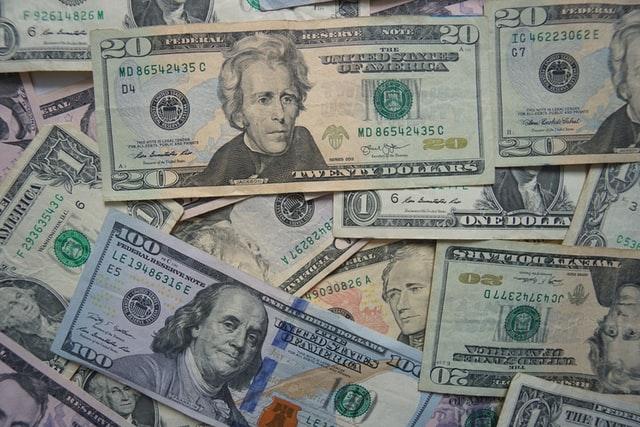 Cómo invertir en bolsa americana