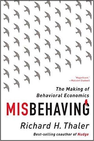 best-investing-books-misbehaving
