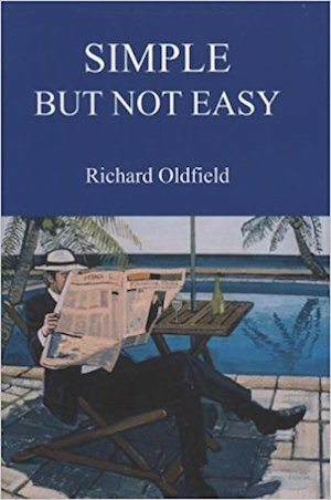 best-investing-books-simple-but-not-easy