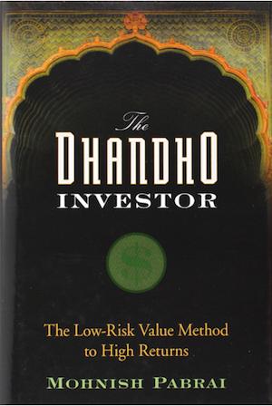 the-dhando-investor-mohnish-pabrai