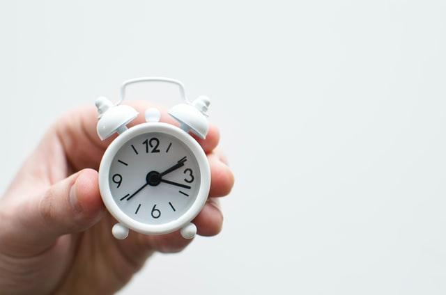 Horarios Forex. ¿Cuándo debes operar?