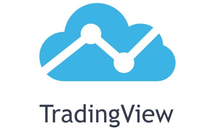 Tradingview 2021