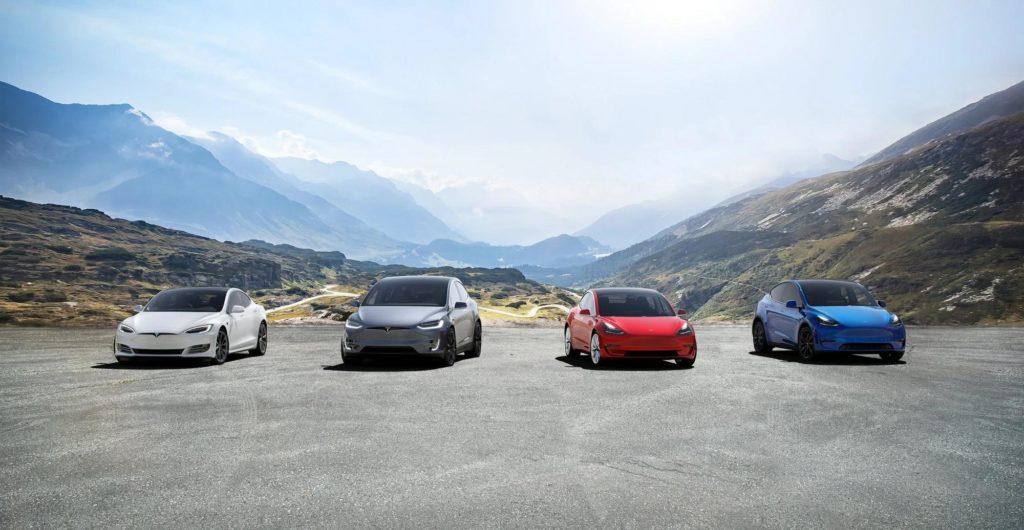 Acciones Tesla. Las tres cosas que debes conocer