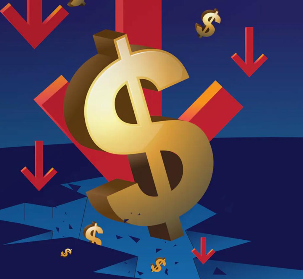 Cuentas financiadas