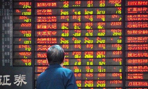 Bolsas asiáticas y sus oportunidades