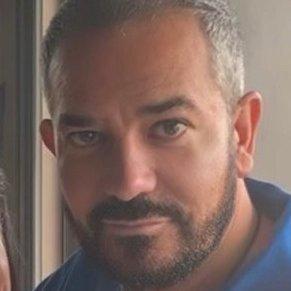 Jose Luis Cases Lozano