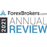Cómo calculamos la confianza de los brokers de Forex – ForexBrokers.com